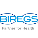 BIREGS